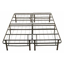 Sturdiest Bed Frame With Box Spring
