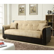 futon sofa aria futon sofa bed