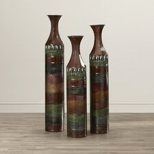 Floor Vases You Ll Love Wayfair
