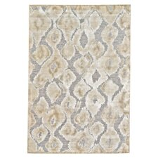 Modern Animal Print Area Rugs