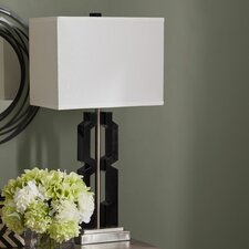 "Pickford 29.5"" Table Lamps (Set of 2) (Set of 2)"