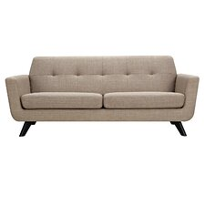 dania sofa