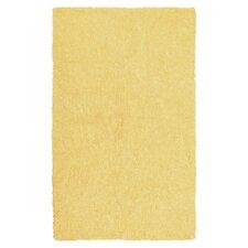 Gold Amp Yellow Rugs Wayfair