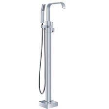 Modern Tub Faucets Allmodern