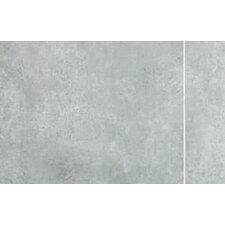 Wall Tiles Wayfair Co Uk