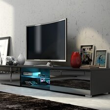 Edith TV Stand for TVs up to 50""