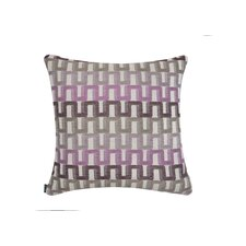 Modern Sunbrella Decorative Amp Throw Pillows Allmodern