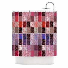 Patchwork Shower Curtains Youll Love