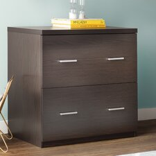 Lateral Filing Cabinets You Ll Love Wayfair