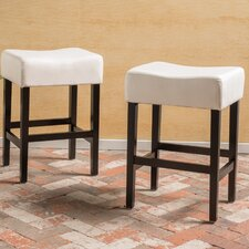 All Bar Stools On Sale You Ll Love Wayfair