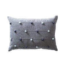 Gilda Lumbar Cushion