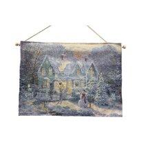 Tapestries Wayfair Co Uk