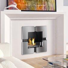 Gel Fireplaces You Ll Love Wayfair