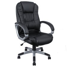 quick view buying an office chair