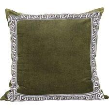 Modern Green Decorative Amp Throw Pillows Allmodern