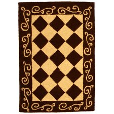 http://www.redhome.info/@bbc_!tv+/13285-chelsea-brownivory-area-rug-bysafav-.shop