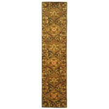 http://www.redhome.info/@bbc_!tv+/9975-antiquity-olive-area-rug-bysafavieh-.shop