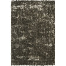 Glam Area Rugs Sale Wayfair