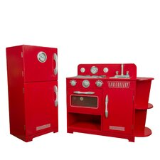 Play Kitchen Sets Accessories You 39 Ll Love Wayfair