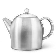 Teekanne Santhee aus Edelstahl