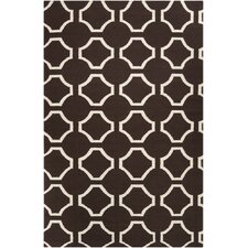 http://www.redhome.info/@bbc_!tv+/13286-fallon-chocolate-area-rug-byjill-rose-.shop