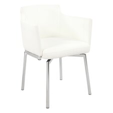 Swivel Accent Chairs You Ll Love Wayfair