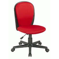 kids desk chairs youll love wayfair childs office chair