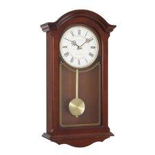 Pendulum Wall Clock