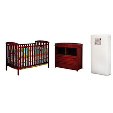 Nursery Amp Baby Furniture Sets You Ll Love Wayfair
