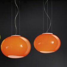 Zaneen Modern Lighting Lamps Ceiling Amp Wall Fixtures