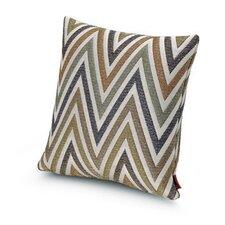 Missoni Home - Pillows, Bedding, Throws + Rugs AllModern