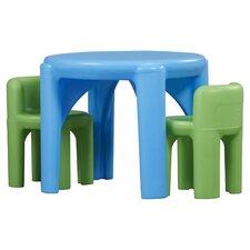 Kids Table Amp Chair Sets Wayfair Supply