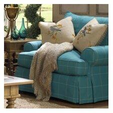 Paula Deen Home Accent Chairs You Ll Love Wayfair