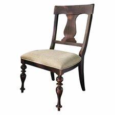Paula's Side Chair (Set of 2) byPaula Deen Home