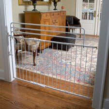 Safety Gates You Ll Love Wayfair
