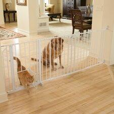 Safety Gates You Ll Love Wayfair