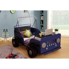 Car Beds For Kids You Ll Love Wayfair