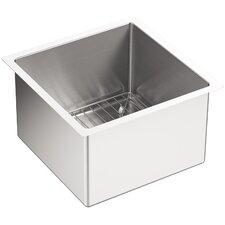 Kohler Kitchen Sinks You Ll Love Wayfair