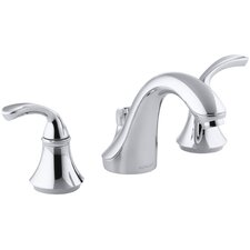 Furniture amp Home Decor Search Steelaeratorfaucet