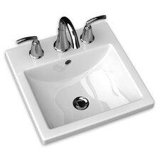 Square Bathroom Sinks You Ll Love Wayfair
