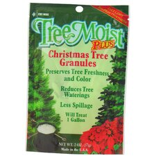 Christmas Tree Stands Amp Care You Ll Love Wayfair