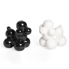 Big save - Jonathan adler salt and pepper ...