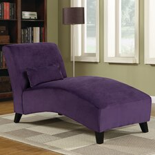 chaise lounge chairs youll love wayfair chaise lounge bedroom chairs