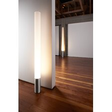 Modern Floor Lamps You Ll Love Wayfair