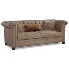 furniture home decor search high side sofa. Black Bedroom Furniture Sets. Home Design Ideas