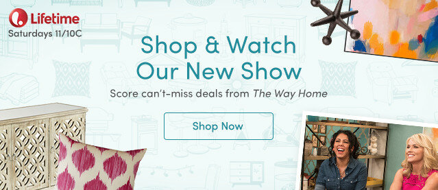 Daily Sales Wayfair