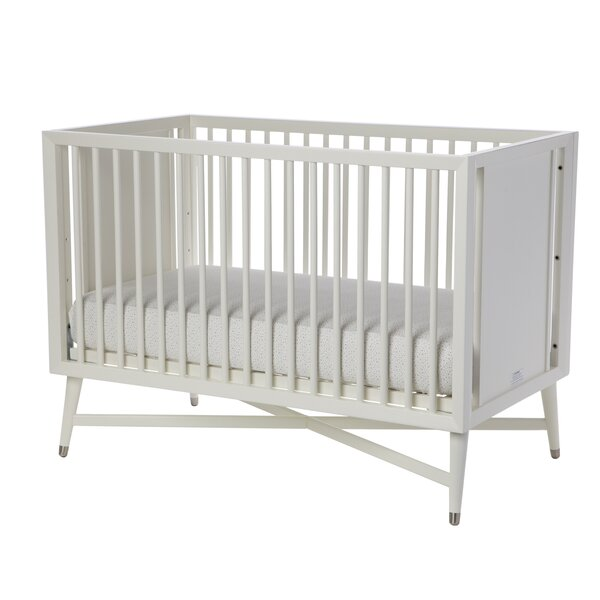 dwellstudio mid century 3 in 1 convertible crib reviews