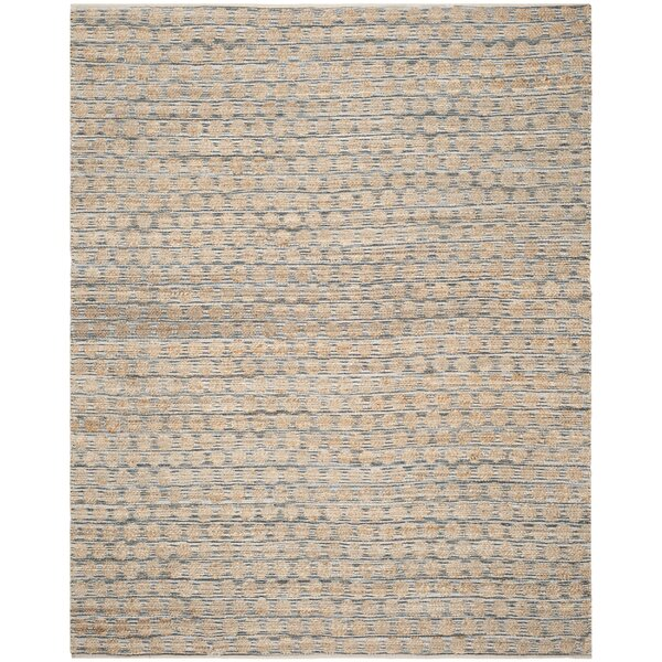 dwellstudio archer natural rug reviews dwellstudio