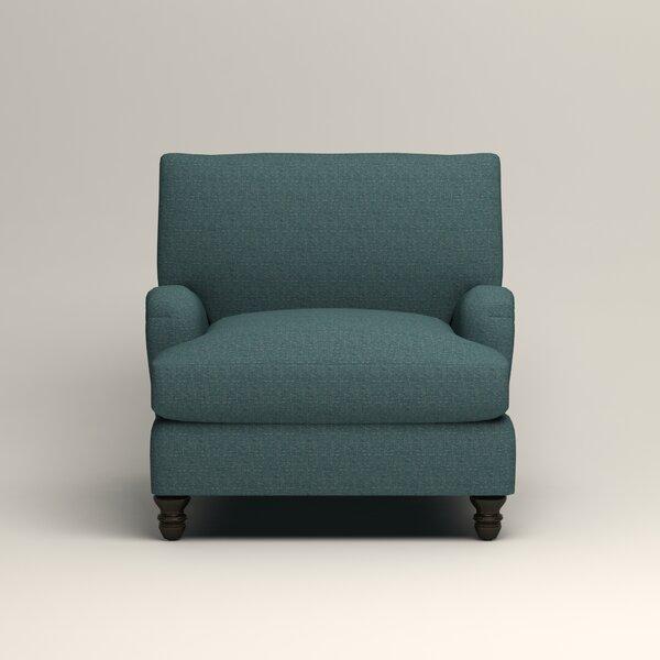 Birch Lane Montgomery Upholstered Chair Amp Reviews Birch Lane