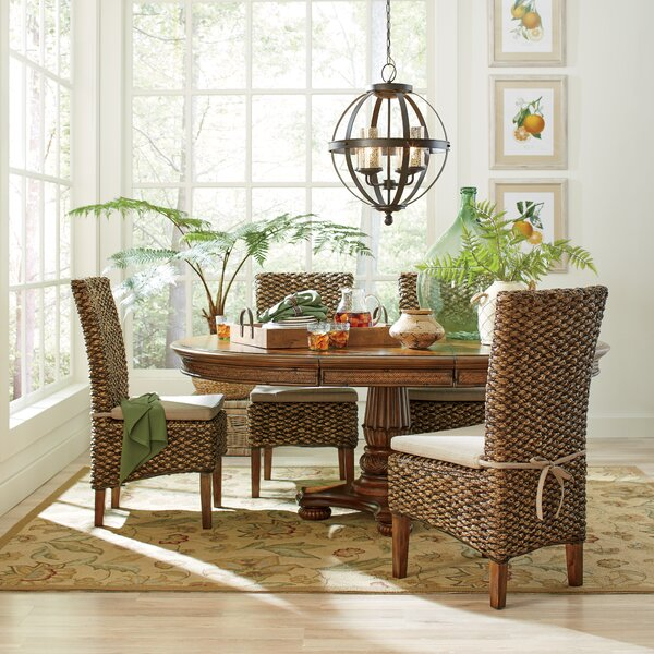 woven seagrass side chairs cherner side chair csc05